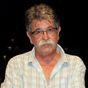 Daniel Alayrac